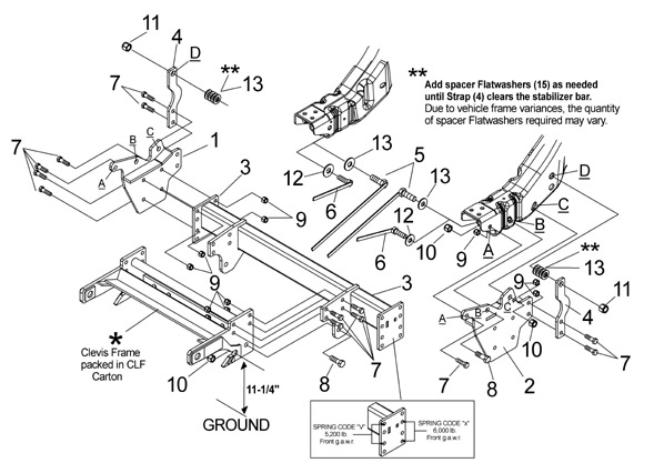 Blizzard Snow Plow Wiring Diagrams besides Blizzard Snow Plow Wiring Diagram besides Index in addition 13 Pin Boss Plow Wiring Harness moreover Western Fisher Electric Pump Harness Or Belt Drive Conventional Mount 56307 7648. on meyers ez mount